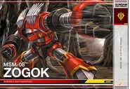 Msm08 p06 GundamDuelCompany