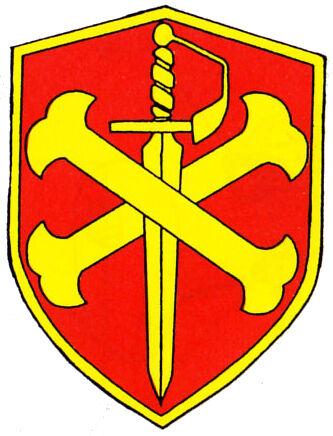 Crossbone Vanguard