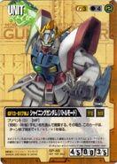 GF13017NJ GundamWarCard