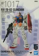 GFFMC 1017 RX-78-02 box front