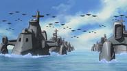 Aegis Fleet 01 (Seed HD Ep25)