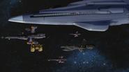 EA Ships Side View 01 (Seed HD Ep13)