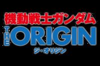 GTO Logo.png