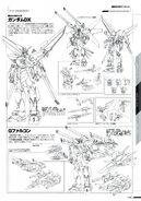 GundamDX-lineart