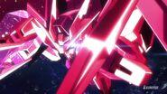 Gundam 00 Diver Ace (Ep 12) 02