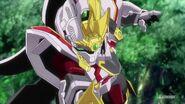 RX-Zeromaru (Episode 07) 05