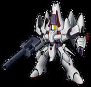 Super Robot Wars Z3 Tengoku Hen Mecha Sprite 066