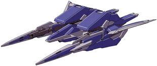 GN Arms Type E