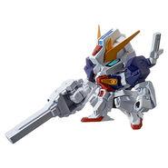 Gundam TR-6 Haze'n-thley II Next