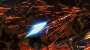 Gundam Tertium (Ep 13) 04