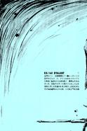 Gundam Zeta Novel RAW v4 017