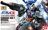 Hg-age1n