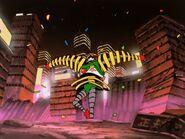 MFGG-EP31-Jester-Gundam-pose