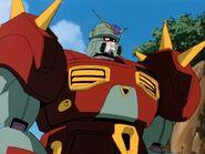 MFGG-EP8-Lumber-Gundam