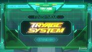 AGE-TRYMAG Gundam TRY AGE Magnum (Ep 26) 01