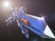 GS-MSV-Blue-Frame-Second-L-Tactical-Arms-Sword-Mode
