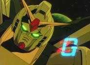 Gundam MK-II Eyecatch