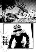 Turn A Gundam RAW v1 091