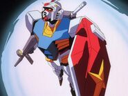 All That Gundam (10th anniversary) 06