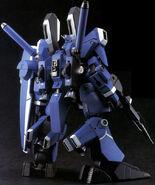 HGUC Gundam Mk.V8