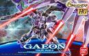 HG Gaeon.jpg