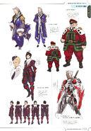 MS Saga Character 4