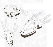 Gf13-011nc-corelander