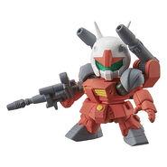 Guncannon Next