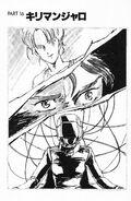 Gundam Zeta Novel RAW v3 323
