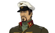 SD Gundam G Generation Genesis Character Face Portrait 0052