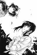 Gundam 00 Novel RAW V1 233