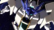 Gundam 00 Sky Moebius (Ep 24) 01