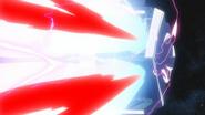 Kusanagi Lohengrin Firing 01 (Seed HD Ep49)