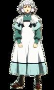 MSG-IBO-Carta-young