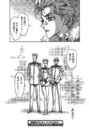 Mobile Suit Gundamhunderbolt024