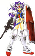 Rx78-2-girl