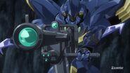 XVT-MMC Geara Ghirarga (Episode 17) 02