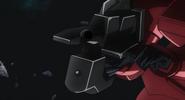Ahead GN Submachine Gun 01 (00 S2,Ep1)