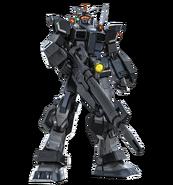 Gunner-gundam-BO2