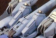 MG1 MSZ-006C4 Z plus5