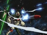 MSGS-(OG)-EP50-Buster-missile-pods