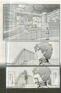 Shin Matsunaga Legend of the Universal Century Heroes MSV-R