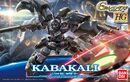 HG Kabakali boxart.jpg