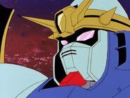 MFGG-EP11-Minaret-Gundam-close-up