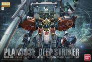 MG Plan 303E Deep Striker