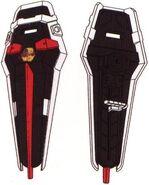 Mbf-p02-shield