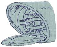 Vosgulov-launchtube