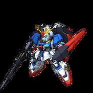 Zeta Gundam (SRW DD)