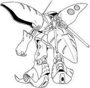 AMX-004G-r