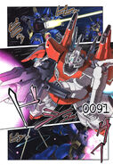 Gundam Moon Episode 1 page 014